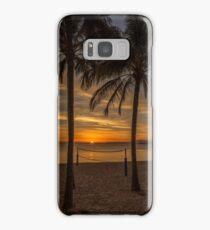 Townsville, Queensland Australia Samsung Galaxy Case/Skin
