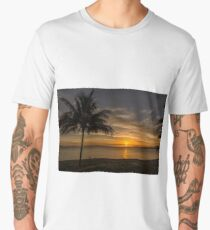 Townsville, Queensland Australia Men's Premium T-Shirt