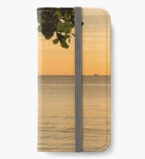 Townsville, Queensland Australia iPhone Wallet/Case/Skin