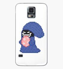 Pixel Egg Thief - Spyro Case/Skin for Samsung Galaxy