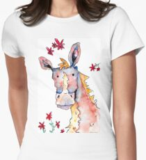 Henry the Horse T-Shirt