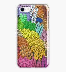 Artificial Nature / Imagined Reality iPhone Case/Skin