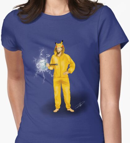 Sparky Jammies T-Shirt