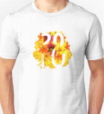 Flower 2010 T-Shirt