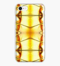 Bling me up Scotty! iPhone Case/Skin