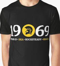 1969 Graphic T-Shirt