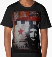Cheguevara Long T-Shirt