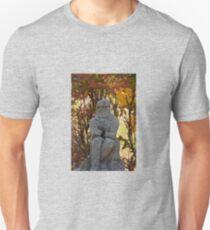 NED KELLY AUTUMN T-Shirt