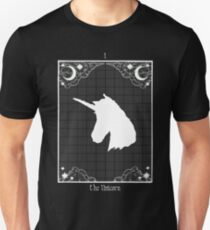 The Unicorn II Unisex T-Shirt