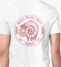 Goat's Lust T-Shirt