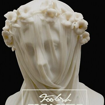 Foolish Pleasure (Hail Mary Edition) by FoolishP