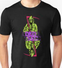 DedsecReaperLogoGrn T-Shirt