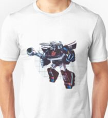 Datsun in disguise T-Shirt