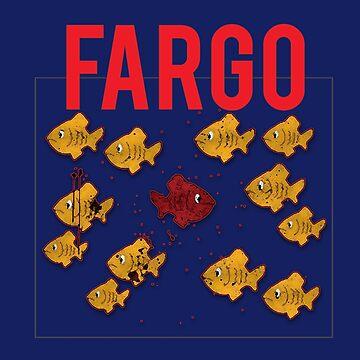 Fargo by saifs-safe