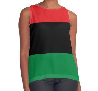 57eac390e Fundas tarjetero para iPhone «Camiseta Panamericana de la bandera ...