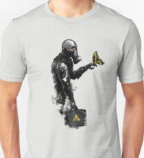 toxic future - dreams T-Shirt