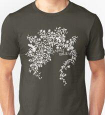 Respect Nature Unisex T-Shirt