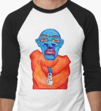 Insane Monster T-Shirt