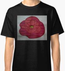 Women's, kids, T-shirts, dresses, cases&skins, art boards, pillows, clocks Classic T-Shirt