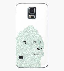 Mountain Hülle & Skin für Samsung Galaxy