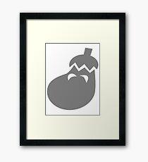 Ice Climber (universe) Framed Print