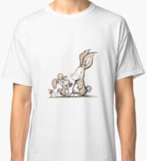 Willow & Blossom  Classic T-Shirt