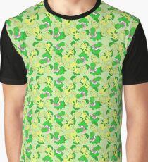 MuuurrStake! Graphic T-Shirt