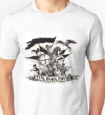 The Black Parade Unisex T-Shirt