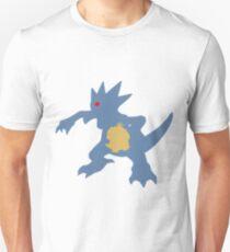 GoldPsy T-Shirt