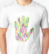 SOLD Unisex T-Shirt