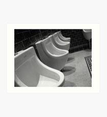 Mens Wall Art mens toilet: wall art   redbubble