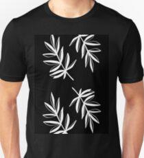 Laurels  Unisex T-Shirt