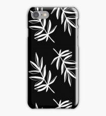 Laurels  iPhone Case/Skin