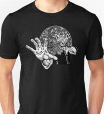 Meow Kune Do T-Shirt