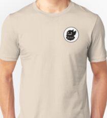 CloudKid Unisex T-Shirt