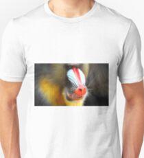 Proboscis Unisex T-Shirt
