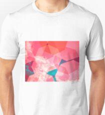 WORLD OF DREAMS Unisex T-Shirt