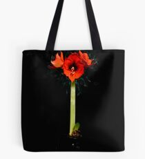 Aromatic Tote Bag