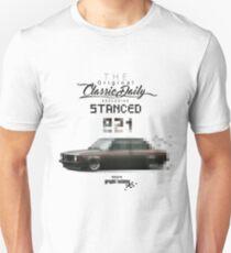 E21 Pixels Unisex T-Shirt