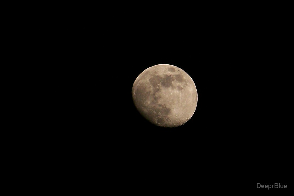 Lunar 1 by DeeprBlue