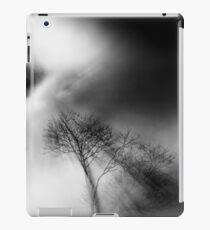 Streaming iPad Case/Skin