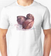 Dried Lotus Unisex T-Shirt
