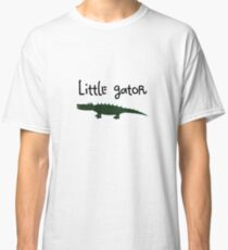 Later Gator Classic T-Shirt