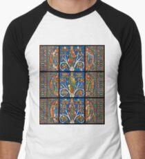 Godly Glass T-Shirt