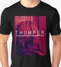 Eliza's Thumper T-Shirt