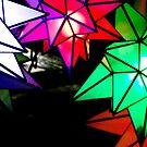 Lantern Light by phil decocco