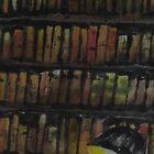 Books by Silk Alchemy