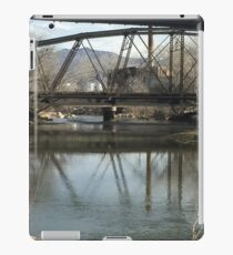 By the Water iPad Case/Skin