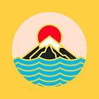 Fuji von rfad