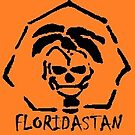 Floridastan Basic Small by paratrooper